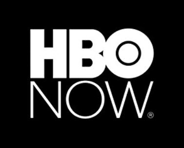 HBO Now App