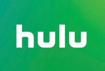 Hulu APK Download