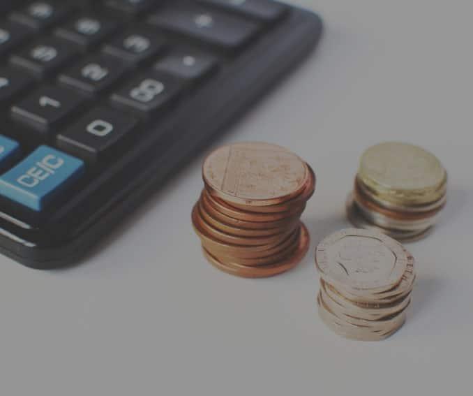 Paychex Flex payroll