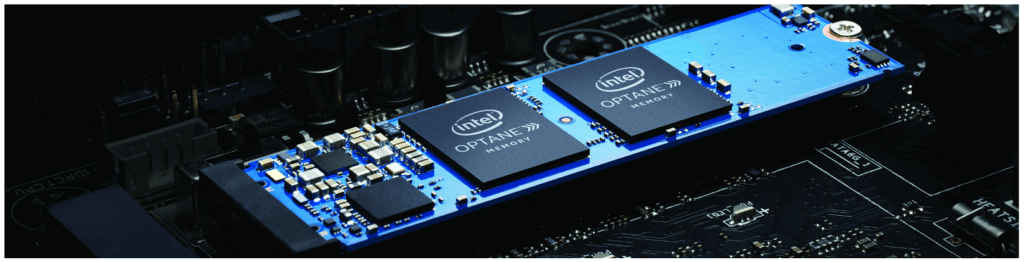 CPU usage Launches Platform for High-Performance Computing
