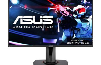 Top 144hz Monitor in 2020