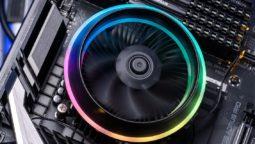 Best Processor Cooler in 2020