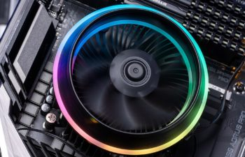 Best Processor Cooler in 2020