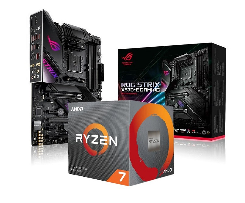 Best Motherboard For Amd Ryzen 7 3700x In 2020 Socket Am4 Cpusage